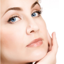 Fight Three Signs of Aging - Age Spots, Wrinkles, Fine Lines