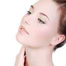 Non-Surgical Alternatives to Neck Lift