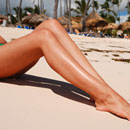 Get to Know Your Options in Spider Vein and Varicose Vein Treatment