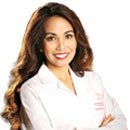 American's Favorite Cosmetic Dermatologist Opens Glendale Location