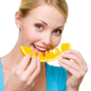 Friday Fact or Fiction: Vitamin C Helps Cure Colds