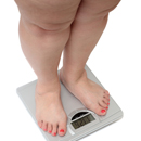 Who is Not a Candidate for Weight Loss Surgery?
