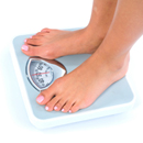 Study Finds Free Weight Loss Programs Successful