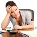 Democrats Propose BOTAX on the Middle Class