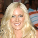 Heidi Montag Undergoes 10 Plastic Surgeries, Raises Questions about Addiction