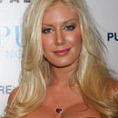 Heidi Montag's Surgery to be Featured in Final Season