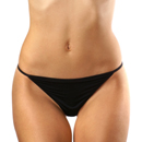 Are There Alternatives To A Tummy Tuck?
