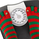 Stay Stress Free and Fight Weight Gain This Holiday Season