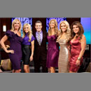 Catch the drama and the catfights tonight as the OC ladies dish with Andy Cohen on a spectacular season.