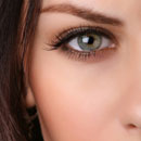 FDA approved at-home laser treatment could mean the end to Crows Feet and wrinkles around the eyes - all done at home!
