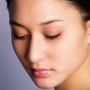 Faster healing and lower cost are two of the biggest benefits of a non-surgical rhinoplasty.