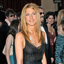 Jennifer Aniston Tells