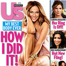 Jennifer Lopez Talks About Her