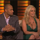 Kendra Wilkinson Says She Wants to Have Breast Reduction