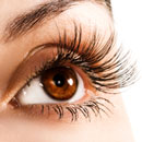 What Is An Eyelid Lift?