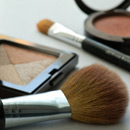 Skip your daily makeup routine and get some extra time in your day with a permanent makeup application.