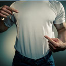 Treating Gynecomastia on