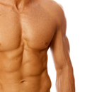 Male Body Contouring Sees Rise in Popularity