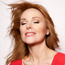 Venus Swan: Pain-Free And Faster Treatment For Wrinkles?