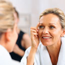 Rejuvenation of the Aging Face Conference