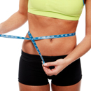 Lose Inches Fast with Zerona