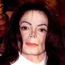Brain Monitoring Could Have Saved Michael Jackson's Life