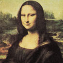 Smile Pretty with the Mona Lisa Smile Procedure