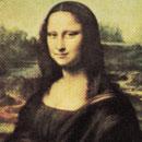 Smile Pretty with the Mona Lisa Smile Procedure