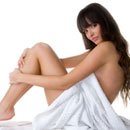 Laser Hair Removal vs. Other Hair Removal Methods