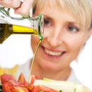 Friday Fact Or Fiction: Cooking Oil Is Unhealthy