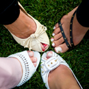 Feet Are The Latest Cosmetic Surgery Focus