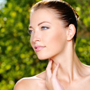 Get Rid Of A Double Chin With Little Downtime