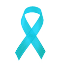 How To Reduce Ovarian Cancer Risk