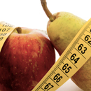 17 Day Diet Participants Reveal Results of Cycle 2
