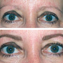How Much Does Permanent Makeup Cost?