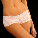 Tickle Lipo: Removes Body Fat and Allows Fast Healing