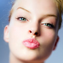 Restylane FDA Approved For Lip Augmentation
