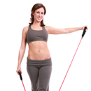 Workout Tips - Give Your Home a Healthy Makeover