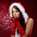 Beauty Buzz: Aesthetic Trends for December 10, 2010