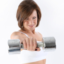 Become Your Own Weight Loss Success Story