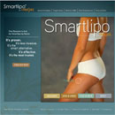 Cynosure Launches Official SmartLipo Patient Site