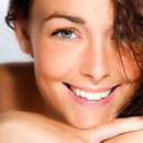 Wanting The Natural Look After Cosmetic Surgery is Nothing New