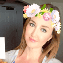 SnapChat Filters Inspire New Generation of Cosmetic Patients