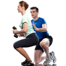 Exercise Tips: The Most Common Poor Form Mistakes to Avoid