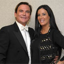 Millionaire Matchmaker Joins In Celebrating Marina Plastic Surgery's 25th Anniversary