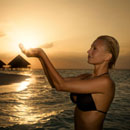 Sun Worshippers Have More Choices to Treat Damaged Skin
