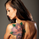 Considerations Before Laser Tattoo Removal