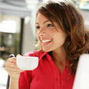 Friday Fact or Fiction: Green Tea Helps You Lose Weight