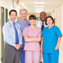 Choosing the Right Doctor - Tip 2: Make Sure They Have Experience