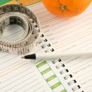 Weight Loss Tips: The Food Journal is Your New Best Friend